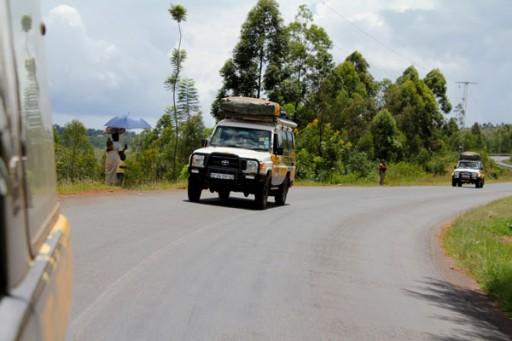 Bhubesi-Pride-convoy-Africa