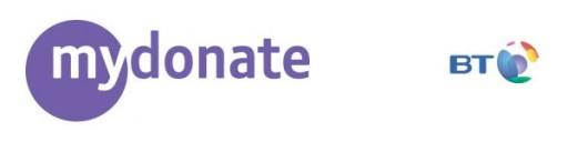 Bhubesi Pride Foundation | MyDonate