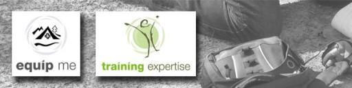 Equip Me & Training Expertise