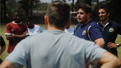 Coach education, BMIS