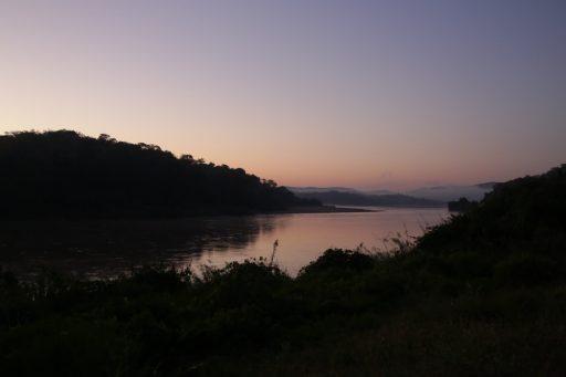 Luangwa Valley
